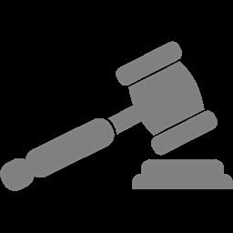 Recht & Steuern in Berlin